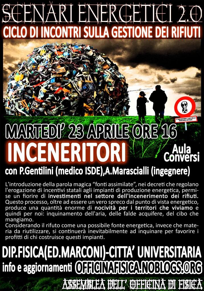 A3-2a_iniziativa-stampa_inceneritori