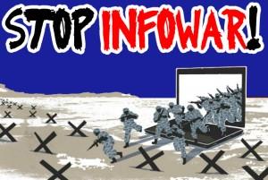 STOP INFOWAR